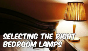 selecting-the-right-bedroom