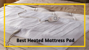 Best-Heated-Mattress-Pad