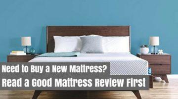 Read-Mattress-Review