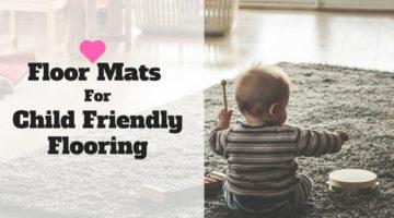floor-mats-for-children-friendly-floor